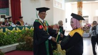 2019, UIN Targetkan Mayoritas Prodi Terakreditasi A