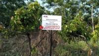 24 Bidang Tanah Milik Zainudin Hasan Sudah Disita KPK