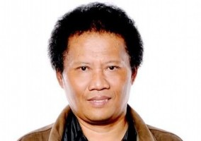 24 Wakil Rakyat Asal Lampung Diminta Perjuangkan Aspirasi Daerah