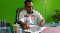 25 Pejabat Eselon II Lampung Timur Selesai Ikuti Uji Kompetensi