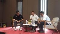 25 Ribu Wisatawan Ditarget Hadiri Lampung Krakatau Festival