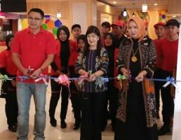 250 Menu Bakmi Naga Manjakan Penikmat Kuliner