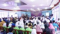 258 Pelajar Bersaing di LCT IPS Tingkat Provinsi