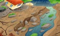 26–29 Juni Potensi Hujan Meningkat, Warga Diharapkan Waspadai Banjir dan Longsor
