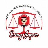 28 Ditahan Termasuk dari Lampung, LBH Bang Japar Sebut Hoaks
