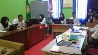 3.600 Pendaftar CPNS di Lamtim Sudah Diverifikasi