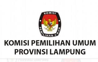 3 Calon Anggota KPU LampungGugur Seleksi