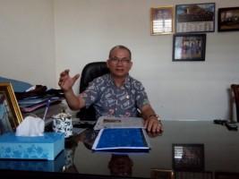 3 Pekon di Pringsewu Dapat Peringkat Desa Terbaik Tingkat Provinsi