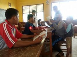 3 Tim Pastikan Tampil di Zona Provinsi Liga U-16 Piala Menpora