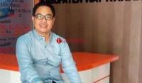 32.829 Kotak Suara Pemilu 2019 Belum Tiba di Lampung