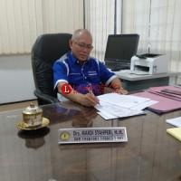 321 Calon Penerima Bidik Misi SBMPTN Unila Telah Ditentukan