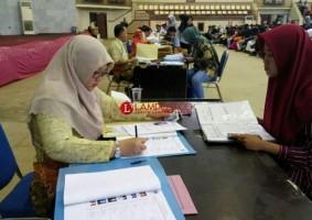340 Sekolah di Lampung Tidak Bisa Ikut SNMPTN 2019