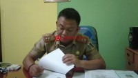 347 PelamarPPPK Lamtim Dinyatakan Lolos Verifikasi
