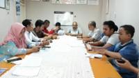 4 Dokter Diputus Tak Bersalah oleh MKDKI,Pengadu Layangkan Surat ke Presiden