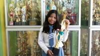 Empat Siswa SMAN 2 Bandar Lampung Dapat Golden Ticket Masuk Perguruan Tinggi
