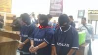 42 Warga Jadi Korban Ritual Penggandaan Uang 'Nyi Blorong', Kerugian Capai Rp1,69 Miliar