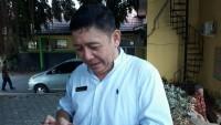 43 SMA Swasta di Bandar Lampung Berebut Siswa