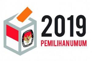 5.410 Pemilih Baru Masuk di Kota Bandar Lampung