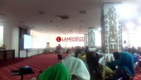 5 Daerah di Lampung Ini Jadi Prioritas Vaksin MR