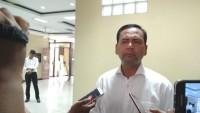 5 Pelaku Ditangkap Dalam Pengungkapan Penjualan Kulit Harimau Sumatera