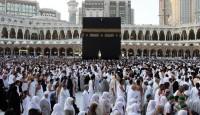 500 Jemaah Umrah akan Dilepas Wali Kota