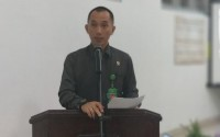 507 Perkara Diselesaikan, 99% Putusan Hakim PN Gunungsugih Diterima Masyarakat