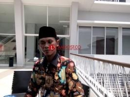 54 Kepala Pekon di Pringsewu akan Kunker ke Jawa Tengah