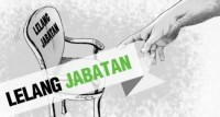 54 Orang Ikuti Lelang Jabatan Pemkot Bandar Lampung