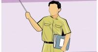 54 Plh Kepala Pekon di Pringsewu Terima SK Bupati
