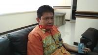 55 Narapidana di Lampung Dapat Remisi Bebas di Hari Kemerdekaan