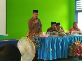 57 Peserta Lomba Opini Jenjang Guru Diumumkan 3 Desember
