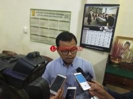 6 Jaksa KPK Siap Sidangkan Zainudin Hasan Pekan Depan