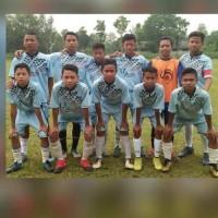 6 Tim Liga Pelajar U-16 Piala Menpora Pringsewu Perebutkan Tiket Zona Provinsi