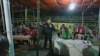 60 Klub Ikuti Open Turnamen Uspika Cup di Sragi