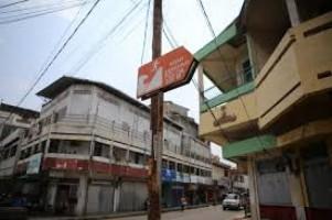 67 Rambu Jalur Evakuasi Bencana Bakal Dipasang