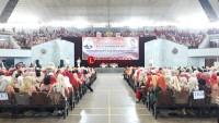 7.411 Guru Honorer Bandar Lampung Terima Insentif
