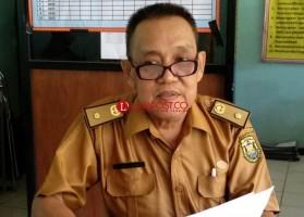 7.433 Guru Honorer Bandar Lampung Tunggu Insentif