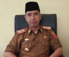 88 Pejabat Pemkab Lampung Barat Akan Uji Kompetensi