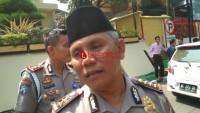 9 Personel Ditsabhara Terancam Kena Sanksi Indispliner