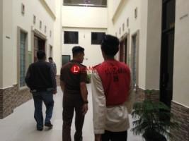 9 Tahun Buat Pelaku Pencabulan Bocah di Masjid
