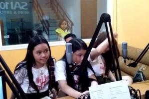 90 Persen Syuting di Lampung, Film Horor Ini Siap Tayang di Bioskop