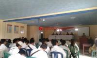 94 Pengawas TPS Ketapang Dilantik