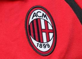 AC Milan Dicoret dari Liga Europa