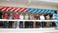 ACE dan Informa Dibuka di Bekasi Timur City Mall