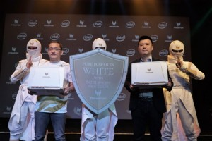 Acer Luncurkan Laptop Gaming