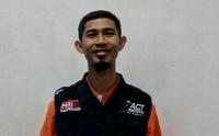 ACT Bersama 49 Ormas Lampung Bela Muslim Uighur