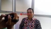Ada 437 Pelamar CPNS di Provinsi Lampung
