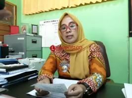 Ada Indikasi Curang, Disdikbud Lampung Konsultasi ke Gubernur Soal PPDB