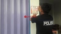 Ada Info Peredaran Narkoba, Laporkan ke Call Center Polres Lampura