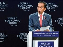 Ada Kampanye Hitam Terhadap Jokowi-Amin Lewat Poster